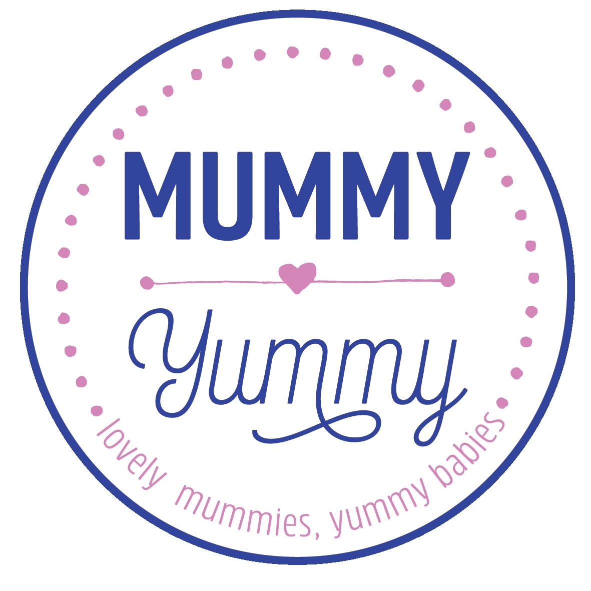Mummy Yummy